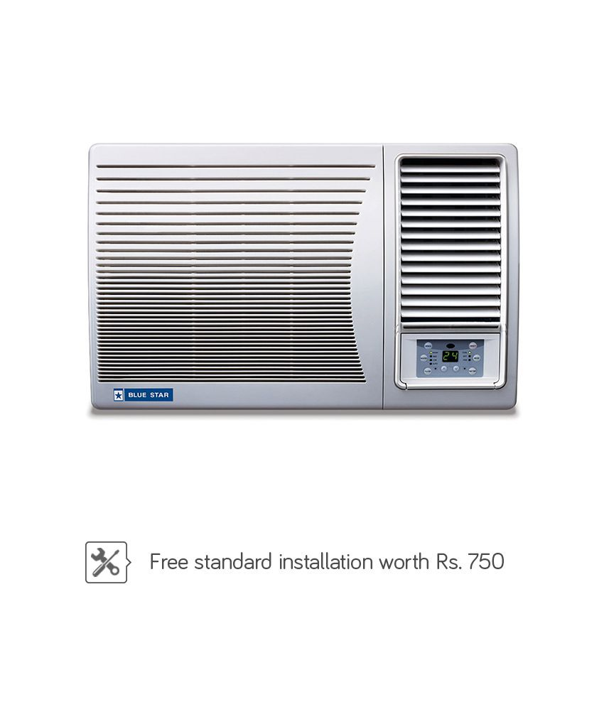 Blue-Star-5W18GA-1.5-Ton-5-Star-Window-Air-Conditioner