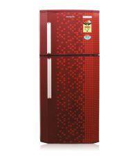 Kelvinator 190 Ltr KP202PMX-HFB Double Door Refrigerator