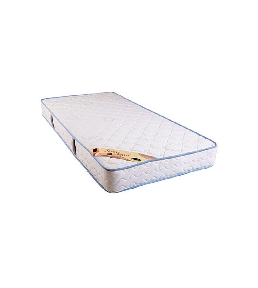 englander posture support 13 97 cm 5 5 single size mattress buy