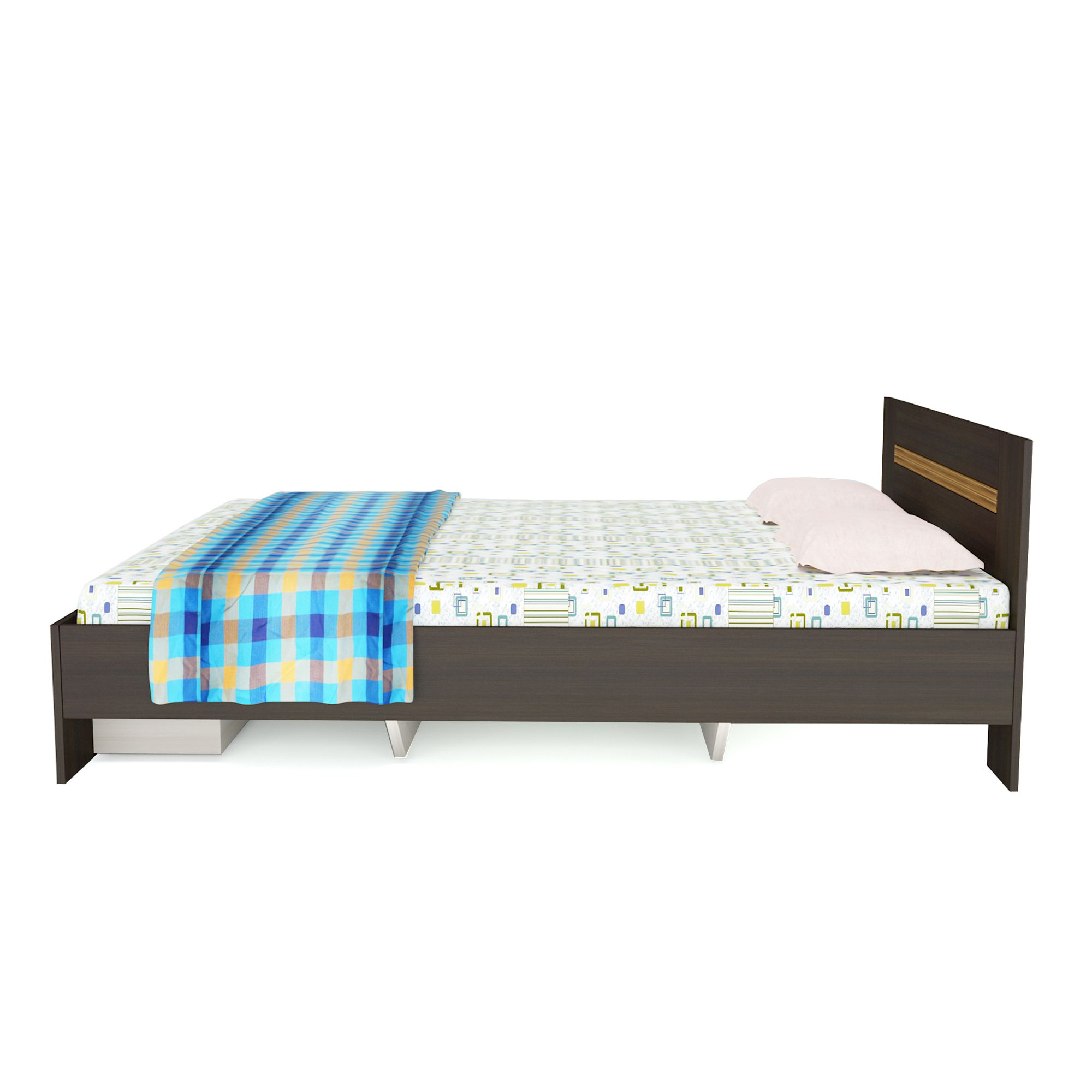 com denver company se grand mi st rapids mip yp mattress