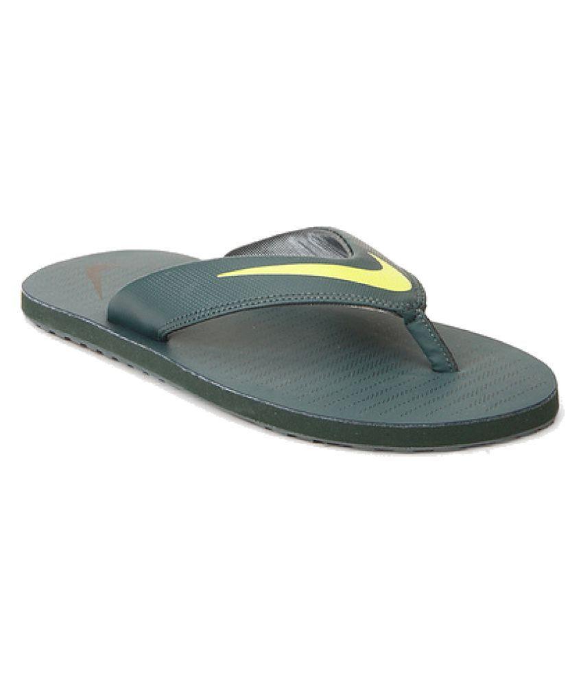 Image Gallery Nike Sleeper