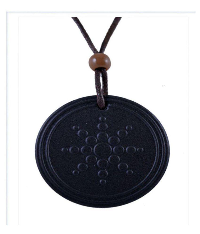 KRISHTI quantum pendant yantra and kavach