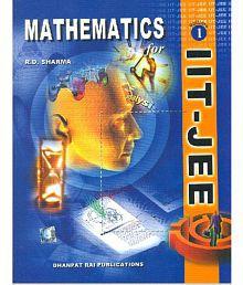 Mathematics Books: Buy Mathematics Books Online at Best Prices in