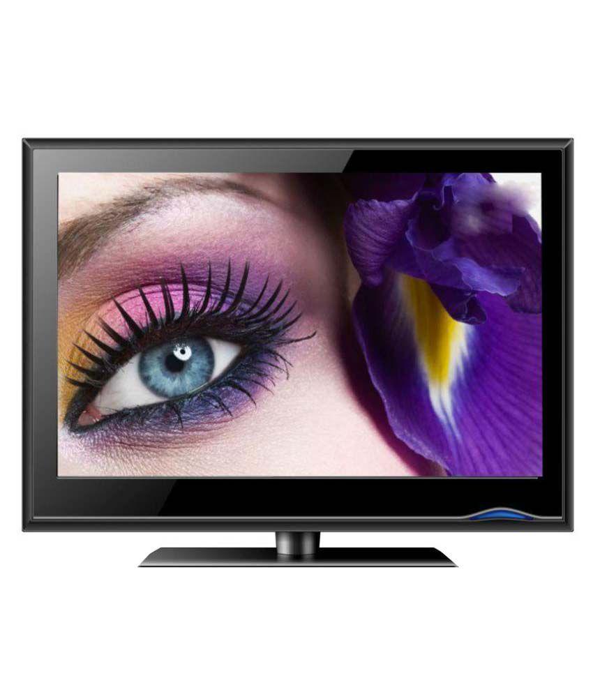 PowerEye LMLED-020TL 50 cm ( 19 ) HD Ready (HDR) LED Television