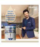 Bluebird Pure Bluemoon RO Water Purifier