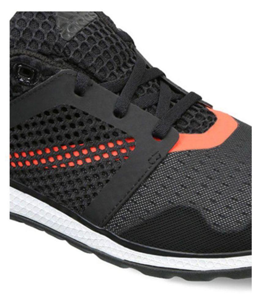adidas energy bounce elite black