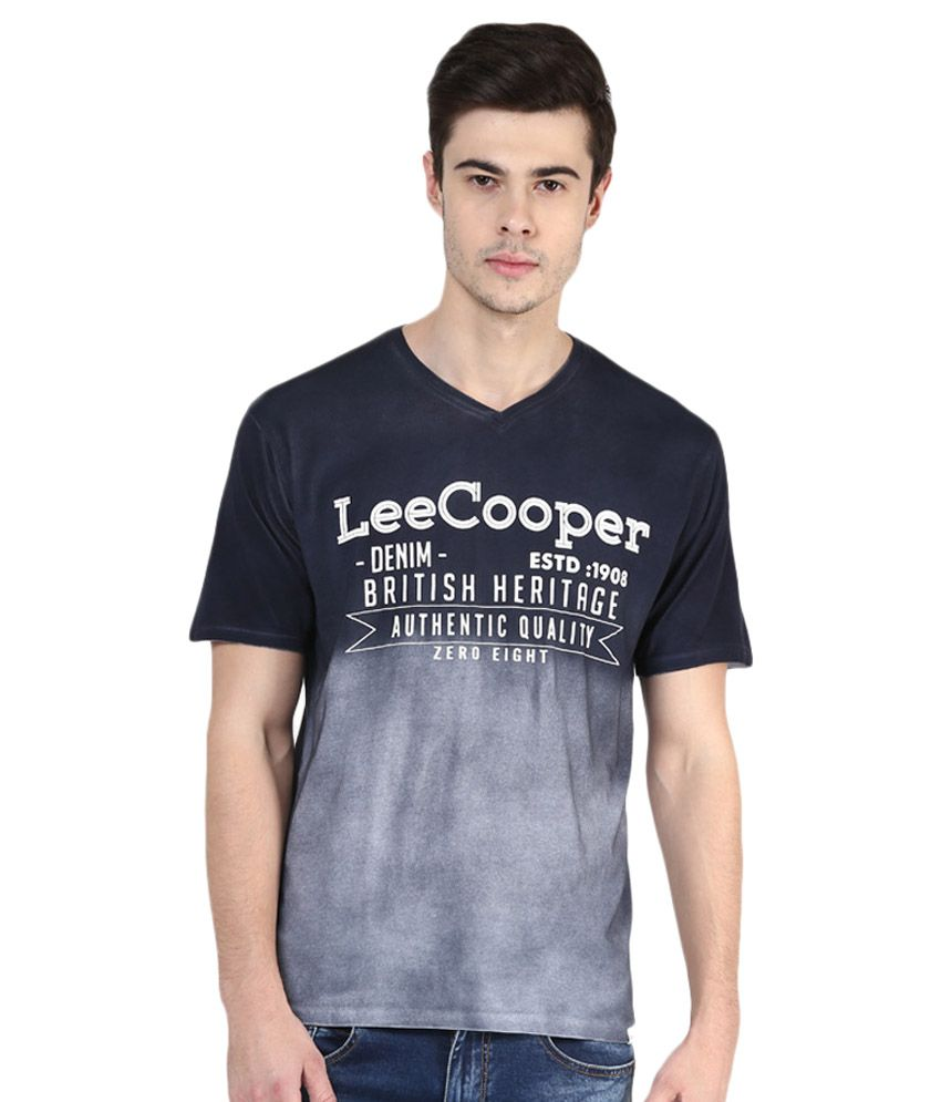 lee cooper sweatshirts india