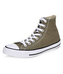 66c73af62 Converse India: Buy Converse Shoes, Clothing Online in India | Snapdeal