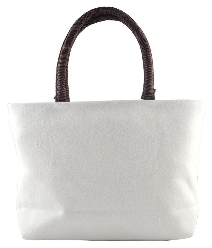 blueberry bag price