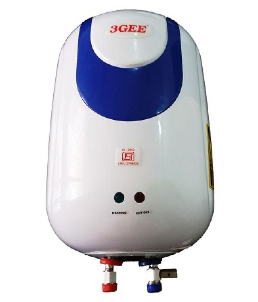 3Gee-Classic-ABS-10-Litre-Vertical-Geyser