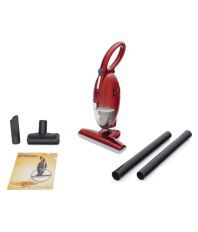 Euroclean LITEVAC Floor Cleaner Vacuum Cleaner