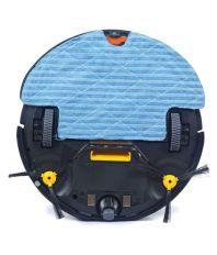 Avis Robot Vacuum Cleaner with Water Tank