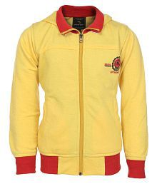 46a45572a Girls Jackets  Buy Girls Jackets Online at Best Prices in India ...