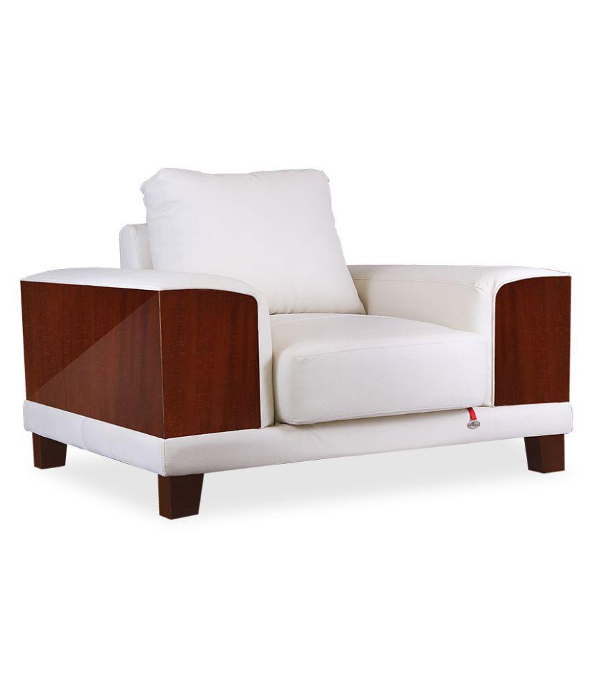 Omnia Leather Sofa Images Furniture Espasio