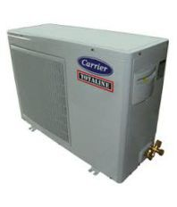 Carrier 1.5 Ton 3 Star AS-18C53F120C35(A7) Split Air Conditioner