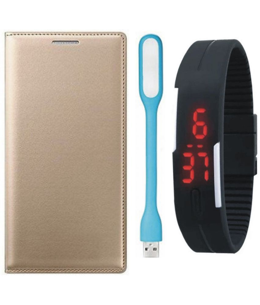 LG K10 Cover Combo by Matrix