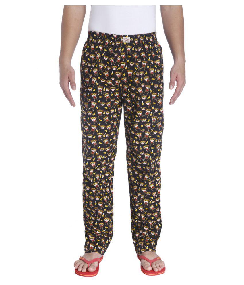 Jack & Jones Multi Pyjamas