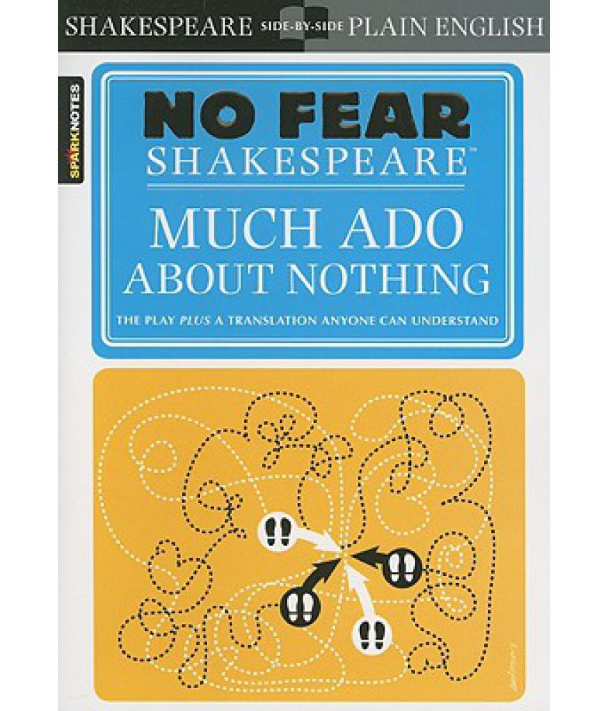 compare much ado about nothing to What are the similarities and differences between the relationships of beatrice and benedick and hero and claudio in shakespeare's much ado about nothing.