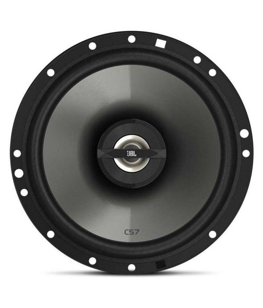 JBL Car Audio & Video Store - Buy Speakers, Amplifiers