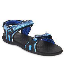 Puma Floater Sandal for Women  Buy Puma Women s Floater Sandal ... 2e4e96e2a67d