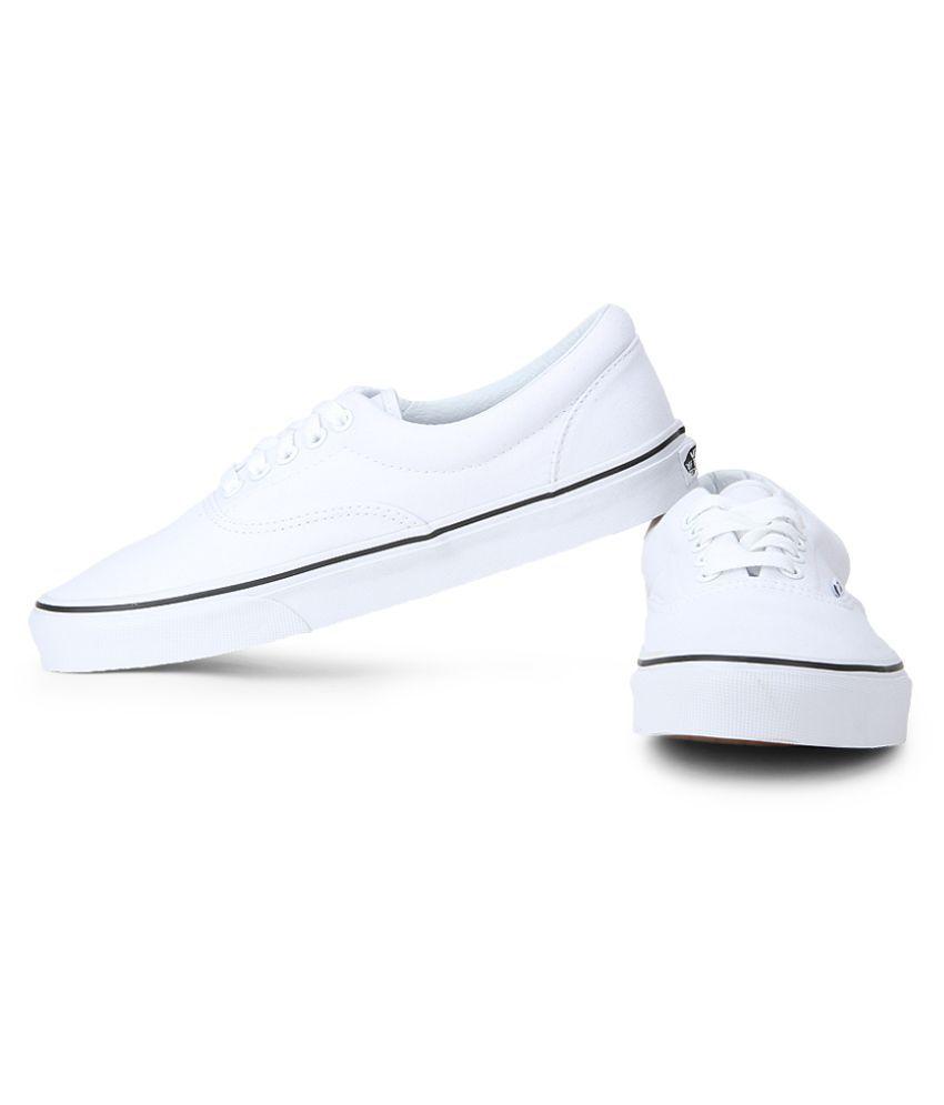 Comprar Furgonetas Zapatos Era Online jL1NM1Kk5