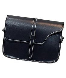 Modo Vivendi Handbags