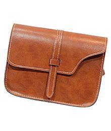 Modo Vivendi Handbags Clutches