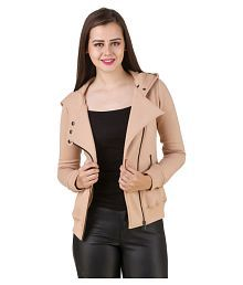 Jackets For Women UpTo 70% OFF: Outerwear & Jackets Online at Best ...