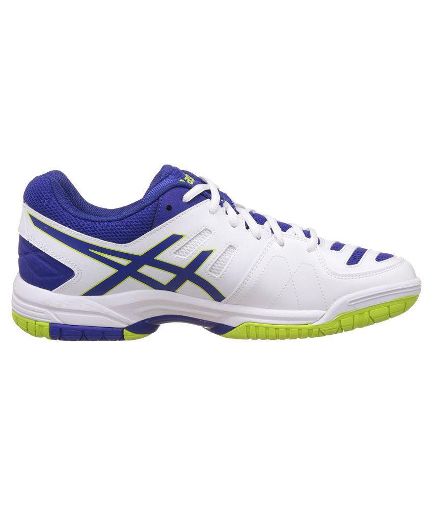 Asics Gel Dedicate 11156 4 Chaussures de Tennis Gel Multicolores Asics Acheter Asics Gel 3bc0433 - welovebooks.website