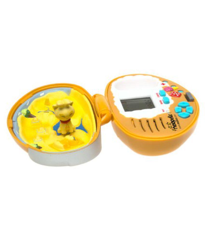 Pocket Neopets Pocket Game System - Aisha - Buy Pocket