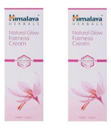 Himalaya Day Cream 50 Gm