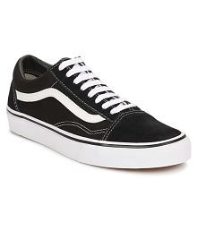e86ab954b89b56 VANS Shoes India  Buy VANS Shoes Online at Best Prices