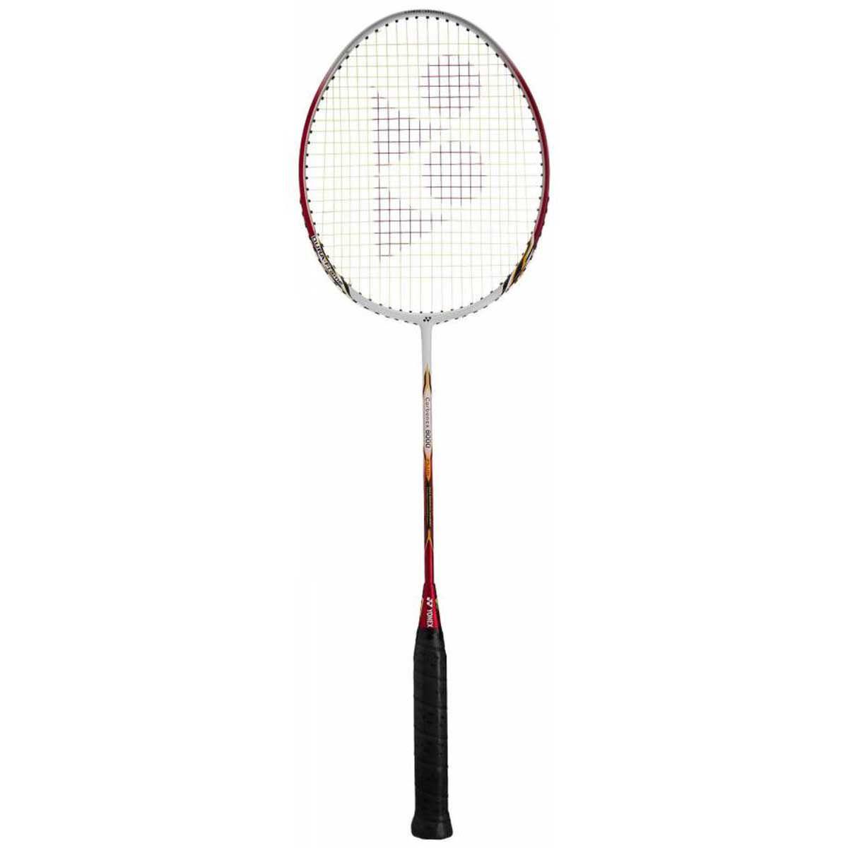 Yonex Carbonex 8000 Plus Badminton Racket: Buy Online at ...