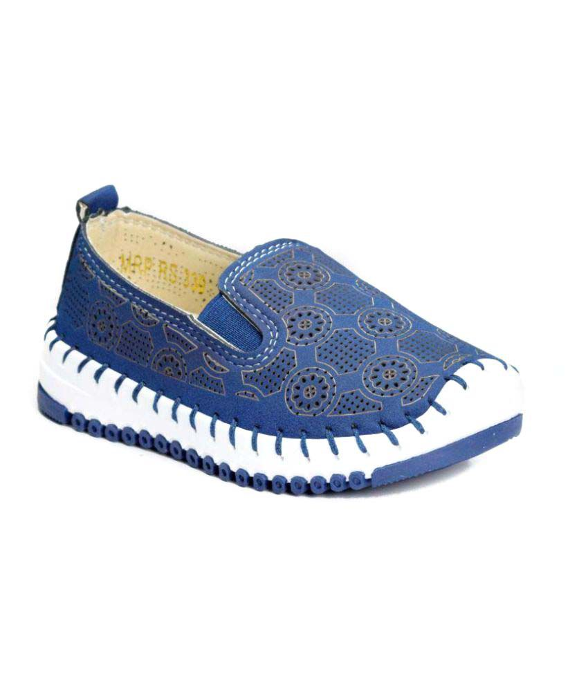 navy slip on shoes price in india buy navy slip on shoes