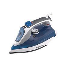 Morphy Richards Super Glide Steam Iron Blue