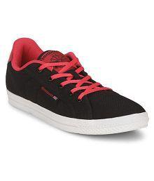423b945e5cef Reebok Women s Footwear - Buy Reebok Women s Footwear Online at Best ...