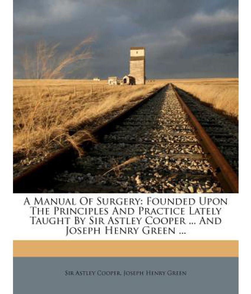 transportation principle essay