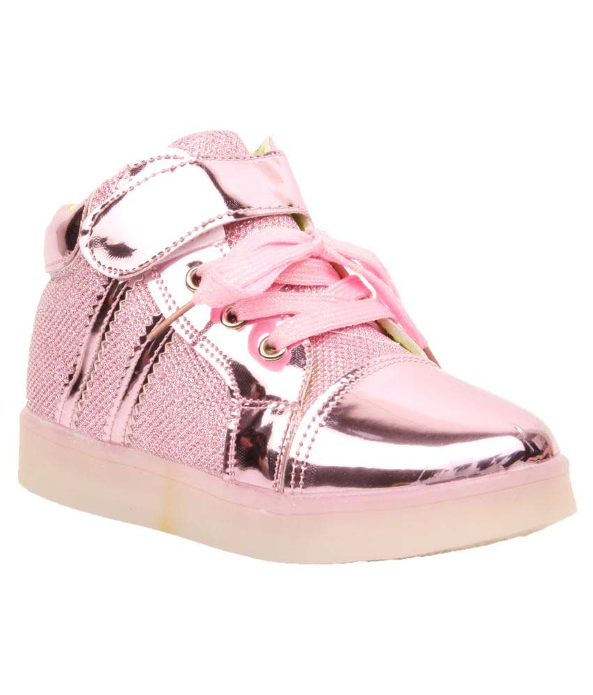 Free shipping and returns on Girls' White Shoes at bestsupsm5.cf