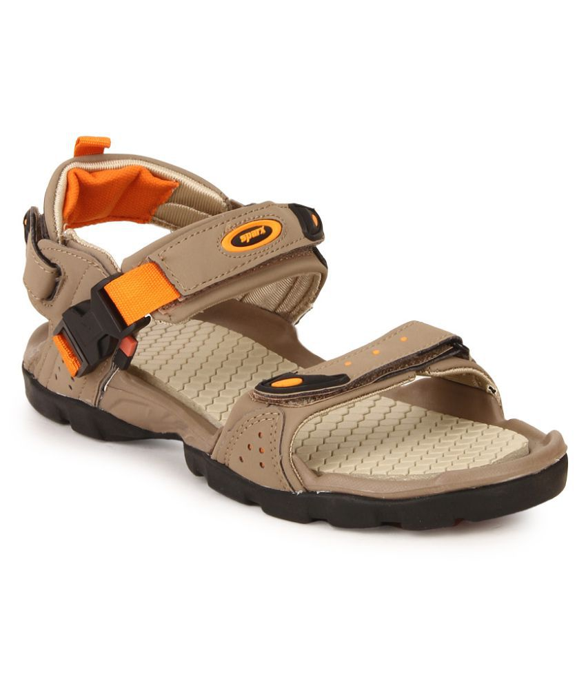 search for latest cheap prices uk availability Sparx Beige Floater Sandals