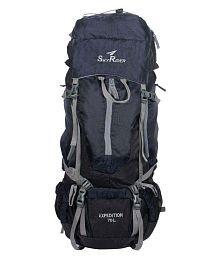 skyrider 60-75 litre Hiking Bag