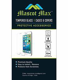 Asus Zenfone Max Screen Guards: Buy Asus Zenfone Max Screen Guards
