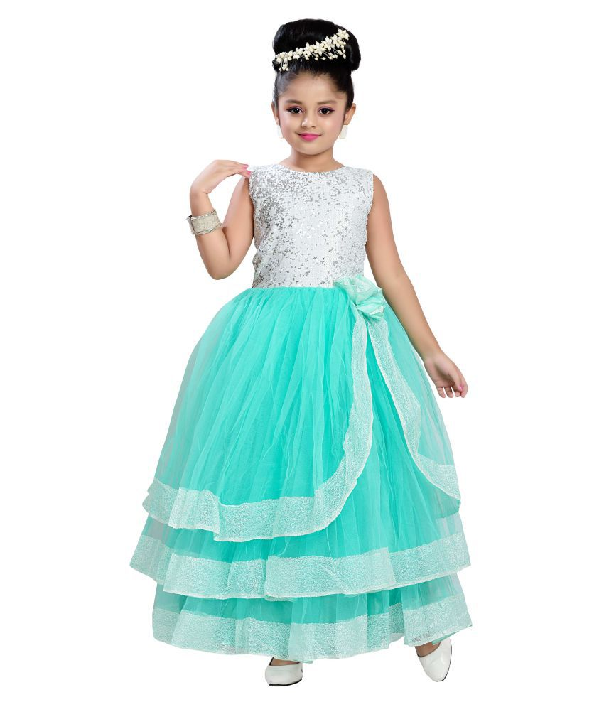 fb2439258c69 New Look Christmas Party Dresses