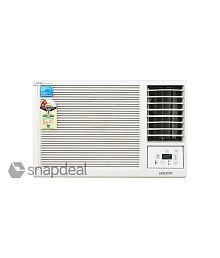Voltas 1 Ton 2 Star 122 LYE/ 122 LYI Window Air Conditioner