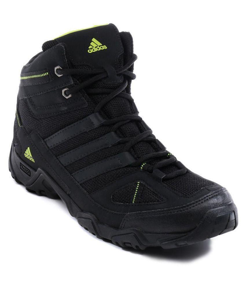Adidas Xaphan Shoes