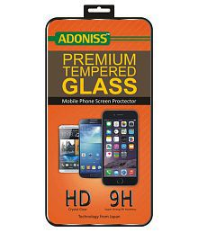 Lenovo A6600 Tempered Glass Screen Guard By Furious3D. Rs. 999 Rs. 315. 68% Off. Quick View