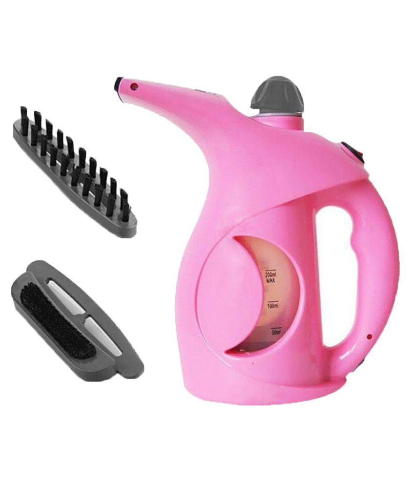 V&G Plastic Purple Utility Budget Innovative Product