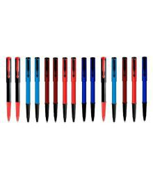 Parker Beta Standard Ball Pen - Set Of 15