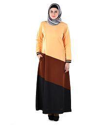74346ac0bf Burqas - Buy Burkas