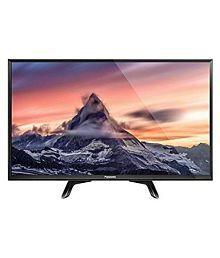 Panasonic 32D201DX 80 cm (32) HD Ready LED Television