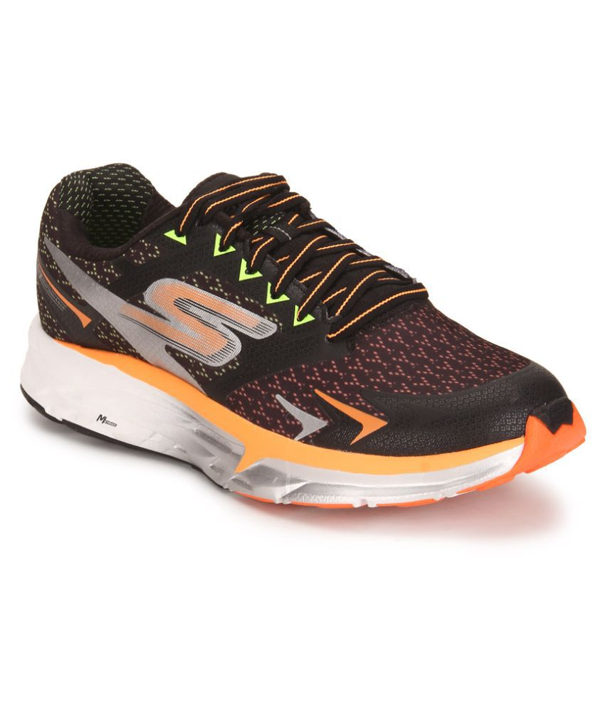 skechers go run pantip